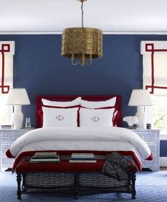 The 10 Things Every Bedroom Needs