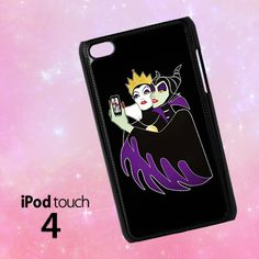 case, iphone, iphone case, iphone 4 case, iphone 5 case, iphone 6 case, Samsung galaxy S3, Samsung galaxy S4, Samsung galaxy S5, Ipho4 4, Ipod 5, blackberry z10, girl, cute, fashion, photography, love