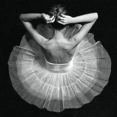 .. http://media-cache9.pinterest.com/upload/266486502920888126_42uwgyt7_f.jpg zarahcassim the ballet blurr