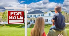 It is common knowledge that a large number of homes sell during the spring-buying season. For that reason, many homeowners hold off on putting their home on the market until then. The question is whether or not that will be a good strategy this year.