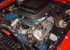 Mustang Engine, Mustangs, Automobile, Boss, Engineering, American, Ideas, Car, Mustang