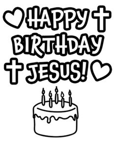 Ideas for a Happy Birthday Jesus party! Bake cake, Random Acts of Kindness, ask God what He wants and do that :) Christmas night! Childrens Christmas, Preschool Christmas, Christmas Activities, Kids Christmas, Christmas Night, Christmas Crafts, Merry Christmas, Christmas Worksheets, Class Activities