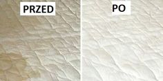 Materac to jeden z najważniejszych elementów naszej sypialni, a także naszego domu. To własnie na nim śpimy i odpoczywamy. Naucz się go odpowiednio czyścić.