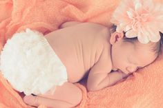 Newborn pictures- Aurora Shae photo and design
