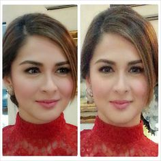 Marian rivera, Actresses and Fans on Pinterest