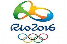 Vandaag moeten direct al veel van de 242 Nederlandse Olympiërs aan de bak. Hieronder een schema van de Nederlanders op de eerste dag:
