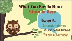 Image from http://www.elementaryschoolcounseling.org/uploads/1/3/8/5/1385140/4814605_orig.jpg.