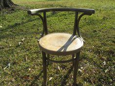 ISCHEL TCHECOSLOV CHAIR Shabby Chic Furniture by KarensChicNShabby