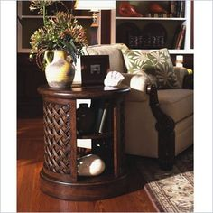 1000 Images About Home Furniture On Pinterest Tommy