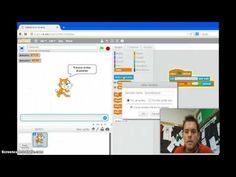 Learn to Code | Brian Aspinall TONS of coding resources #kidscancode #edtech