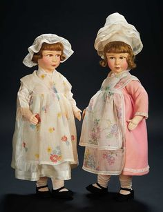 Love, Shirley Temple, Collector's Book: 249 French Cloth Doll in Folklore Costume by Raynal, Shirley Temple's Childhood Doll Collection
