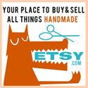 Tips on starting an Etsy shop.