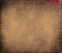 Free Texture by rubyblossom., via Flickr