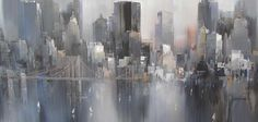 Palma Arte - Wilfred Lang - 26 - New York