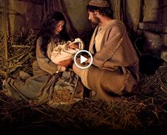 He Is The Gift #SharetheGift  The Church of Jesus Christ of Latter-day Saints