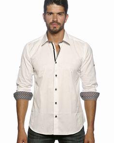 Lea [Size L] | Shirts for men, Black plaid and Plaid shirts