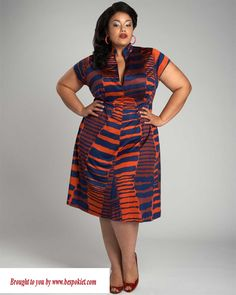 curvy women fashion | Curvy women – Fashion inspirations for Curvy women