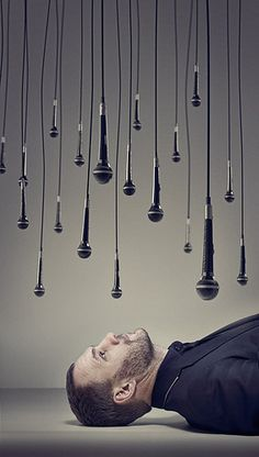musicians photography by mike campau