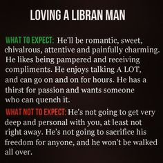 Libra-Man