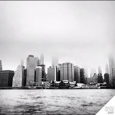 PHOTO OF THE DAY 12 may 2012 @silvi_aliai - @photooftheday- #webstagram