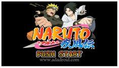 Naruto Senki The Last Fixed Mod by Al-Fakih Naruto Sippuden, Naruto Games, Ninja, Battle, Android, Fan Art, Free, Star, Fanart