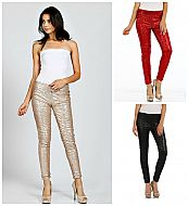 Celebrate In Style Pants - LOVE all THREE colors!!!!