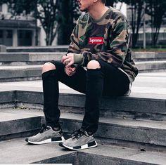 22 modi per indossare scarpe adidas ultra impulso pinterest casual