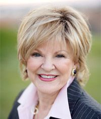 Kay Arthur who unlocked the mysteries of in depth Bible Study and has forever made me hungry for more!