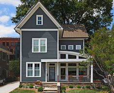 1000 Images About Brown Roof Color Schemes On Pinterest Brown Roofs Exter