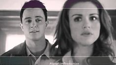 lydia martin and jordan parrish - Google Search