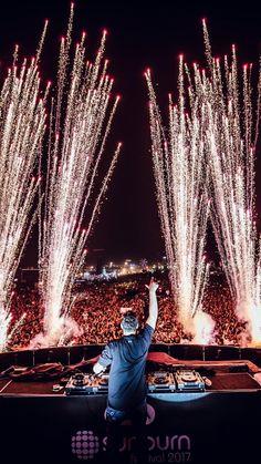 Martín Garrix 2019 Music X, Dance Music, Martin Garrix Concert, Tomorrowland Festival, Coachella, Rave Festival, Best Dj, Armin Van Buuren, Avicii