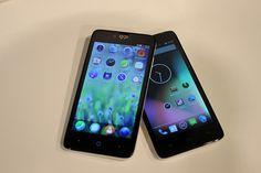 Mobile First in 2015 Via SpinSucks