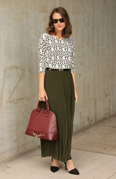 2 fabulous fall outfit ideas, 1 amazing giveaway featuring @JewelMint and @Diane Z #OOTD - See more at: http://www.fashionindie.com/post/leopard-oxblood-jewelmint-giveaway#sthash.7hRX5IIP.dpuf by @pennypincherfashion #fashion #blogger