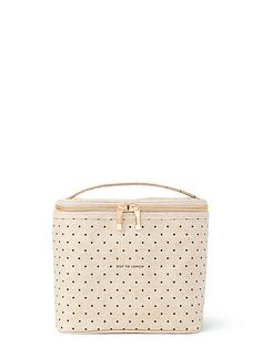 out to lunch tote by kate spade new york