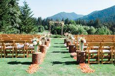 resort_at_the_mountain_wedding_slideshow-60.jpg