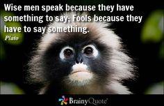 Plato Quotes - BrainyQuote