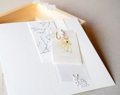 silly's paper design: osterGRÜSSE ...