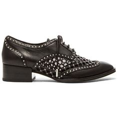 Dolce Vita Howell Oxford Shoes
