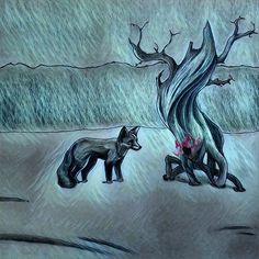 "Mixcloud ""Beau3tiful"" new set is Fox Rose  #love #loveothers #neon #neonglow #blacklight #stencil #reflection #yellow #albumcover #diy New #mixset on #mixcloud #growth #progessivehouse #deeptechhouse #deephouse #techno #techhouse #darktechno #bassmusic #afrohouse #tribalhouse #minimaltechno #minimal #clubmusic #undergroundmusic #whitelabel #Beau3tiful @beau3tiful art by @foreverpikashy"