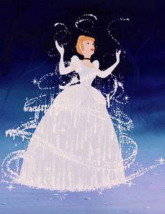 Cinderella | via Tumblr on We Heart It http://weheartit.com/entry/82081286/via/SolciGuatelli
