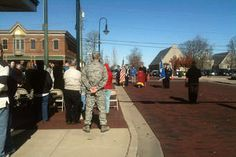 veteran's day - Norton Safe Search Veterans Day Usa, Safe Search, Street View