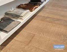 Lalegno parket - plankenvloer - hout eik - meerlagenparket - samengesteld parket - parquet floor - oak wood - multilayer - engineered - floorboards - Parkett - Boden - Bodenbelag - Holz Eiche - Mehrschichtparkett - Mehrschichtholz - Parkett - Landhausdielen - plancher - revêtement de sol bois - chêne multicouche – 15-CLASSIC-220-MOULIS-B - Geborsteld - Gerookt geolied - Brossé - Fumé - Cérusé - Huilé– Brushed - Smoked - Whitewashed - Oiled - Gebürstet - Geräuchert - Getüncht - Geölt