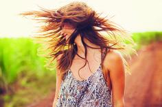 7 Tips & Tricks voor Natuurlijke Haarverzorging