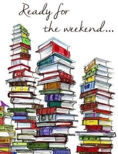 yes, I have 15 books I need to read at the end of the book that I'm reading, but then the holidays are ending (help! I Love Books, Great Books, Books To Read, Reading Quotes, Book Quotes, World Of Books, I Love Reading, Reading Time, Reading Books