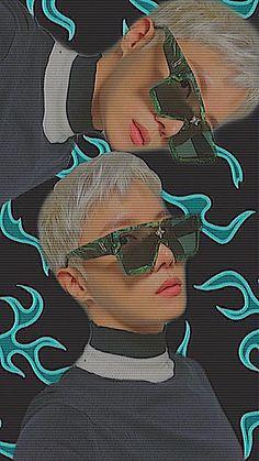 Hoseok Bts, Bts Taehyung, Foto Bts, Bts Poster, J Hope Dance, Bts Aesthetic Pictures, Bts Lockscreen, Album Bts, Bts Pictures