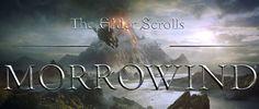 Return to Vvardenfell in 'The Elder Scrolls Online: Morrowind'