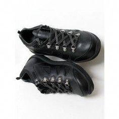 separation shoes b3891 a6de1 Vegan mens hiking shoes in black by Wills London  Hikingpants  Vandringsutrustning, Herrskor Stövlar,