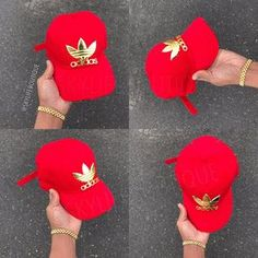 51d7ea0bee773 23 Great Custom Off white hats images in 2019