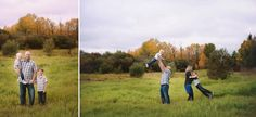 Edmonton Family Photographer_0009