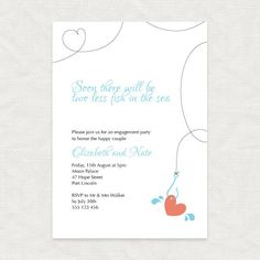 12 Best Wedding Invitations Images